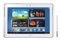 Samsung Galaxy Note 10.1 N8000 16Gb